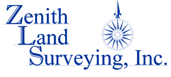 Zenith Land Surveying, Inc.